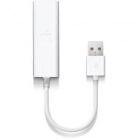 Apple USB Ethernet Adapter MC704ZM/A