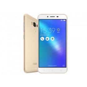"""Asus ZenFone 3 Max 5.5"""" - Smartphone - Dual Sim 32GB - Χρυσό"""