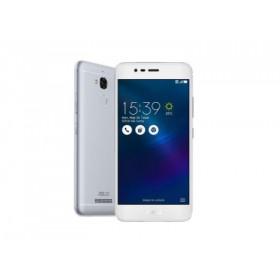 "Asus ZenFone 3 Max 5.2"" - Smartphone - Dual Sim 32GB - Ασημί"