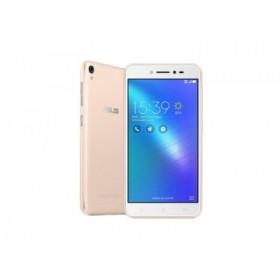 Asus ZenFone Live - Smartphone - Dual Sim 16GB - Χρυσό