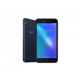 Asus ZenFone Live - Smartphone - Dual Sim 16GB - Μαύρο