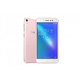 Asus ZenFone Live - Smartphone - Dual Sim 16GB -  Ροζ