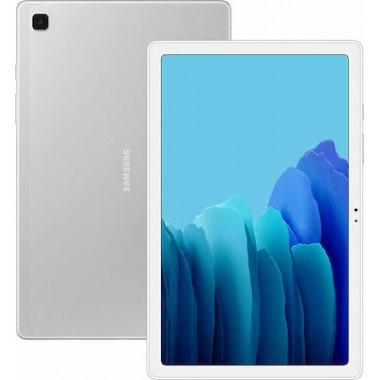 Tablet Samsung Galaxy Tab A7 T505 10.4 LTE 32GB - Silver