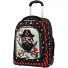 Τσάντα Polo Trolley Belike Pirate 9-01-252-61