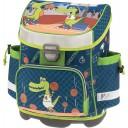 Τσάντα Polo Hard Shell 9-01-263-05
