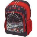 Τσάντα Polo Primary 9-01-247-03