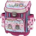Τσάντα Polo Hard Shell 9-01-263-16