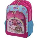 Τσάντα Polo Primary 9-01-247-19