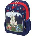 Τσάντα Polo Primary 9-01-247-21