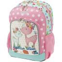 Τσάντα Polo Primary 9-01-247-58