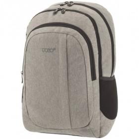 Τσάντα Polo Whizz Γκρι 9-01-259-08
