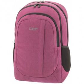 Τσάντα Polo Whizz Ροζ 9-01-259-13