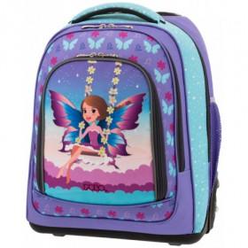 Τσάντα Polo Trolley Belike Fairy 9-01-252-62