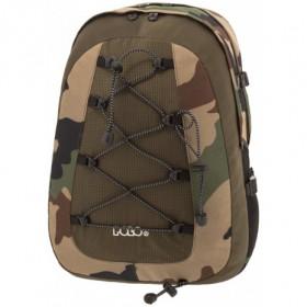 Τσάντα Polo Offpist Παραλλαγής 9-01-015-42
