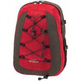 Τσάντα  Polo Offpist Κόκκινο 9-01-015-03