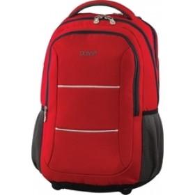 Τσάντα Polo Metro 9-01-212-03 Red