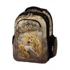 Τσάντα Polo Unicorn Queen 9-01-230-08