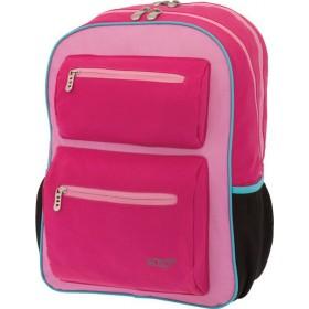 Τσάντα Polo Surface 9-01-241-19
