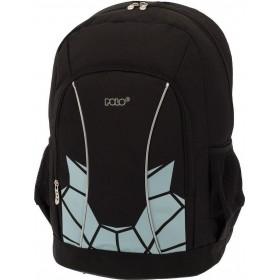 Τσάντα Polo Winx 9-01-242-02