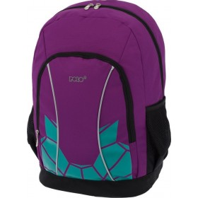 Τσάντα Polo Winx 9-01-242-13