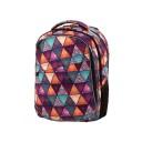 Τσάντα Polo Patterns 9-01-256-19