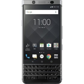 BlackBerry KEYone QWERTY Black EU