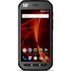 Caterpillar CAT S41 Dual Sim LTE Black EU