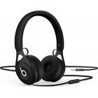 Beats EP On-Ear Headphones Black (ML992)