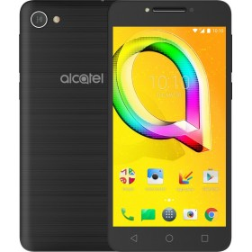 Alcatel A5 Dual (2GB/16GB) 5085D black