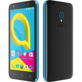Alcatel U5 3G 4047D Sharp Blue