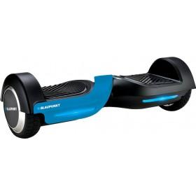 Blaupunkt EHB206 Hoverboard