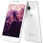Alcatel OneTouch Pop UP 6044D White