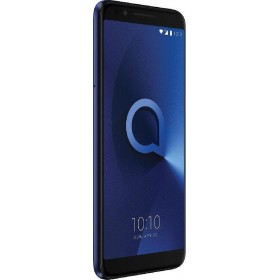 ALCATEL 3L 5034D BLUE