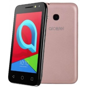 Alcatel U3 2018 4034D Rose Gold