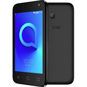 Alcatel U3 2018 4034D Black