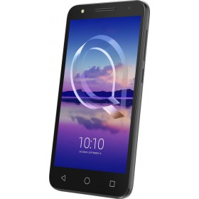 Alcatel U5 HD Premium 5047U Black