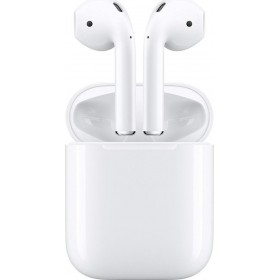 Apple AirPods MMEF2 EU