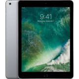 Apple iPad 9.7 2017 32 GB Wifi Grey MP2F2