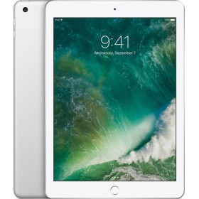 Apple iPad 9.7 2017 32 GB Wifi Silver MP2G2
