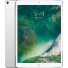 "Apple iPad Pro 2017 10.5"" WiFi (64GB) Silver MQDW2"
