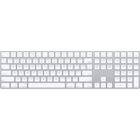 APPLE MAGIC KEYBOARD MQ052 WHITE