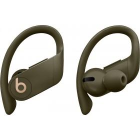 Powerbeats Pro Totally Wireless Earphones - Moss (MV712EE/A)