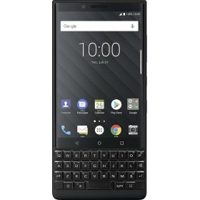 Blackberry Key2 Dual (128GB)