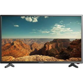 "Blaupunkt TV LED32"" SMART 32/138Q-GB-11B4-FEGBQPX-EU"