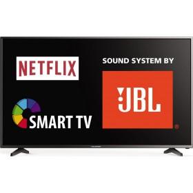 "Blaupunkt TV LED55"" 55/405V-GB-11B4-UEGBQUX-EU"