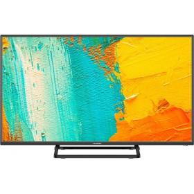 """Blaupunkt TV LED40"""" BN40F1042EEB"""