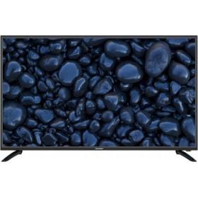 """Blaupunkt TV LED43"""" BN43U2042FEB"""