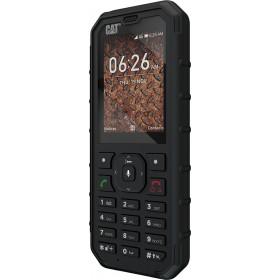 Cat B35 4G Dual-SIM black