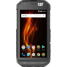 CAT S31 Dual (16GB)