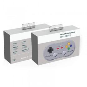 8Bitdo N30 Pro2 6 Edition Gamepad